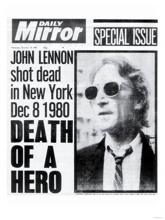 Death+of+John+Lennon.jpg