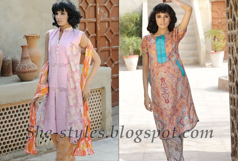 lawn single women Khaadi lawn 2018 sale - flat 30% & 50% off - khaadi online store for latest khaadi lawn 2018 collection with prices online in pakistan get the all latest khaadi summer lawn 2018 with latest designs and prints at shoprexcom.