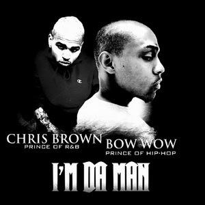 Bow Wow - I