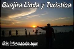 Asesoría Personalizada CLIC en la foto