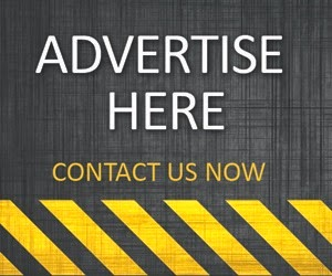 Advertise at affordable rates