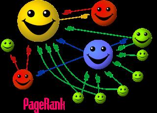 Pagerank Blogger-Tamboranews.Blogspot.Com Update