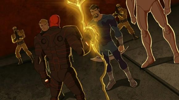 Avengers.Assemble.S01E13.jpg