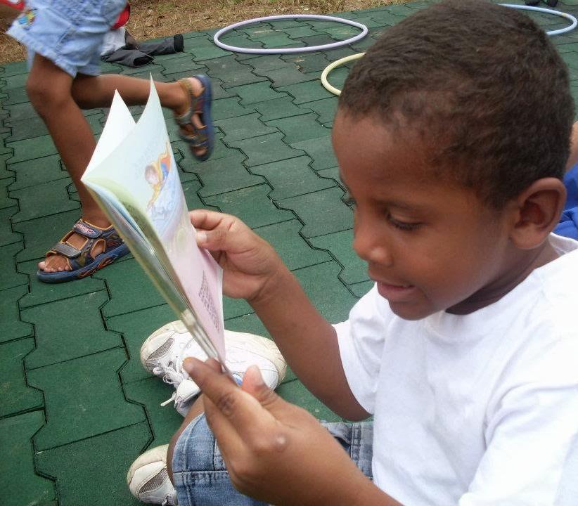 Livros infantis: saiba comprá-los