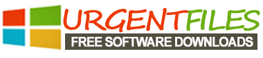 Download Software For Free - UrgentFiles.com