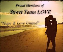 Team Love