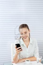Send Sms Online