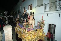 MIERCOLES SANTO