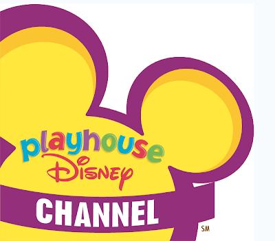 Disney_channel_logo_2