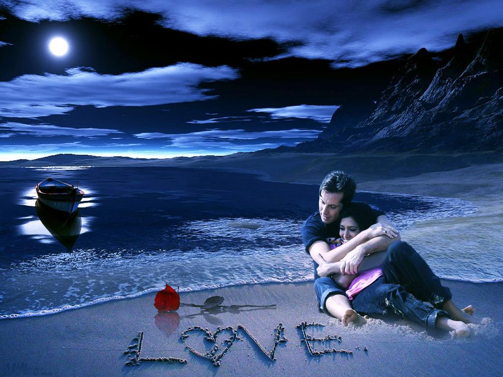 http://2.bp.blogspot.com/-ZRkcJiCDK6E/T6lTu_v_0TI/AAAAAAAAj3E/vVrox899qK0/s1600/3-783421.jpg