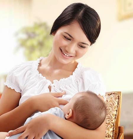 asi-penting-untuk-bayi