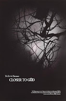 Closer to God<br><span class='font12 dBlock'><i>(Closer to God)</i></span>