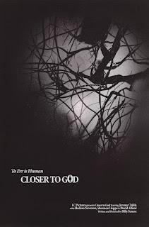 Closer to God<br><span class='font12 dBlock'><i>(Closer to God)</i></span>