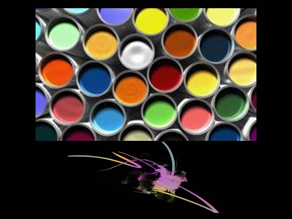 eliminar manchas pintura: