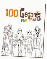 100 Gegants x Pintar 1