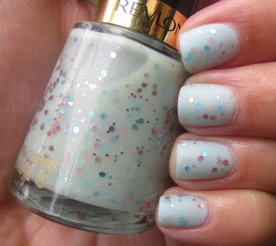 Revlon -430 Whimsical