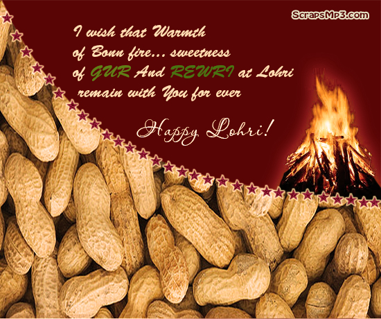Maha shivratri 2016 images wishes sms songs hope you like our collection of why lohri festival is celebrated know the facts behind it we are trying our level best to provide you the latest and most m4hsunfo