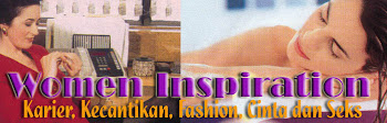 Women Inspiration