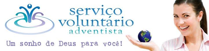 Serviço Voluntário Adventista - IAENE