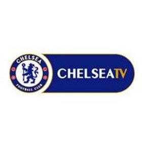 Chelsea Tv Canlı İzle