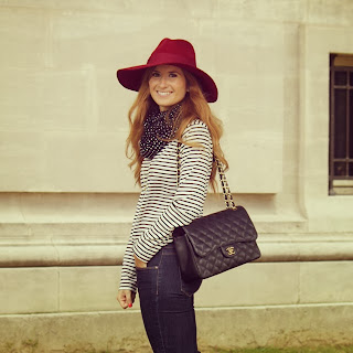 http://2.bp.blogspot.com/-ZRsxZsUG6x8/UlEQR4mos-I/AAAAAAAANqo/pp2n-GDyQaI/s1600/picture-instagram-paris-a_trendy_life-paris_fashion_week031.jpg