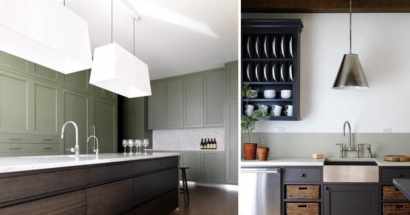 kitchen design victoria bc  | 640 x 425