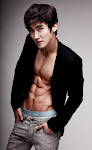 Choi Si Won
