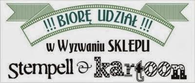 http://stempellikartoon.blogspot.com/2014/04/wyzwanie-21-paski.html
