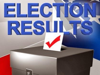 bloomingdale bloomingdale civic association fy 2014 election results. Black Bedroom Furniture Sets. Home Design Ideas