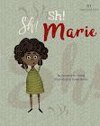 Sh! Sh! Marie