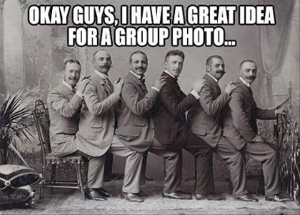 Pic Dump - 10.27.2013 (52 Pics), picdump, funny pics