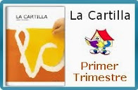 CARTILLA - PRIMER TRIMESTRE