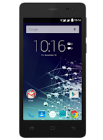Harga Smartfren Andromax Qi 4G LTE Terbaru