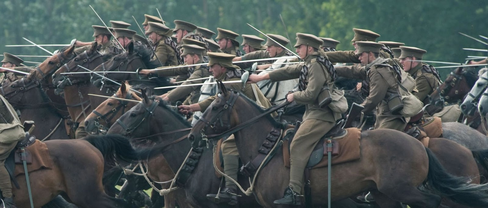 war horse movie review News & interviews for war horse benedict cumberbatch's best-reviewed  movies rt on dvd & blu-ray: war horse and being elmo.