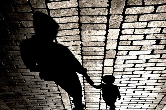 Punca Sebenar Murid Darjah 5 Melahirkan Bayi Di Usia Muda