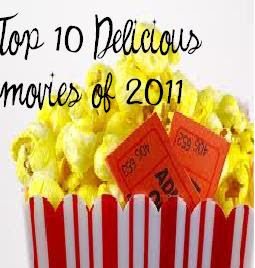 Top Ten Movies