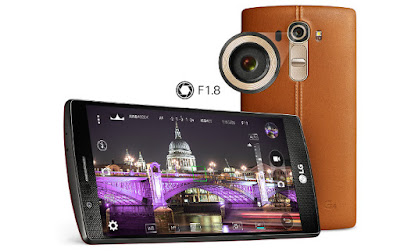 How to transfer iTunes movies to LG G4? - Image 1