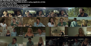 Before Midnight 2013 HDRip 450MB