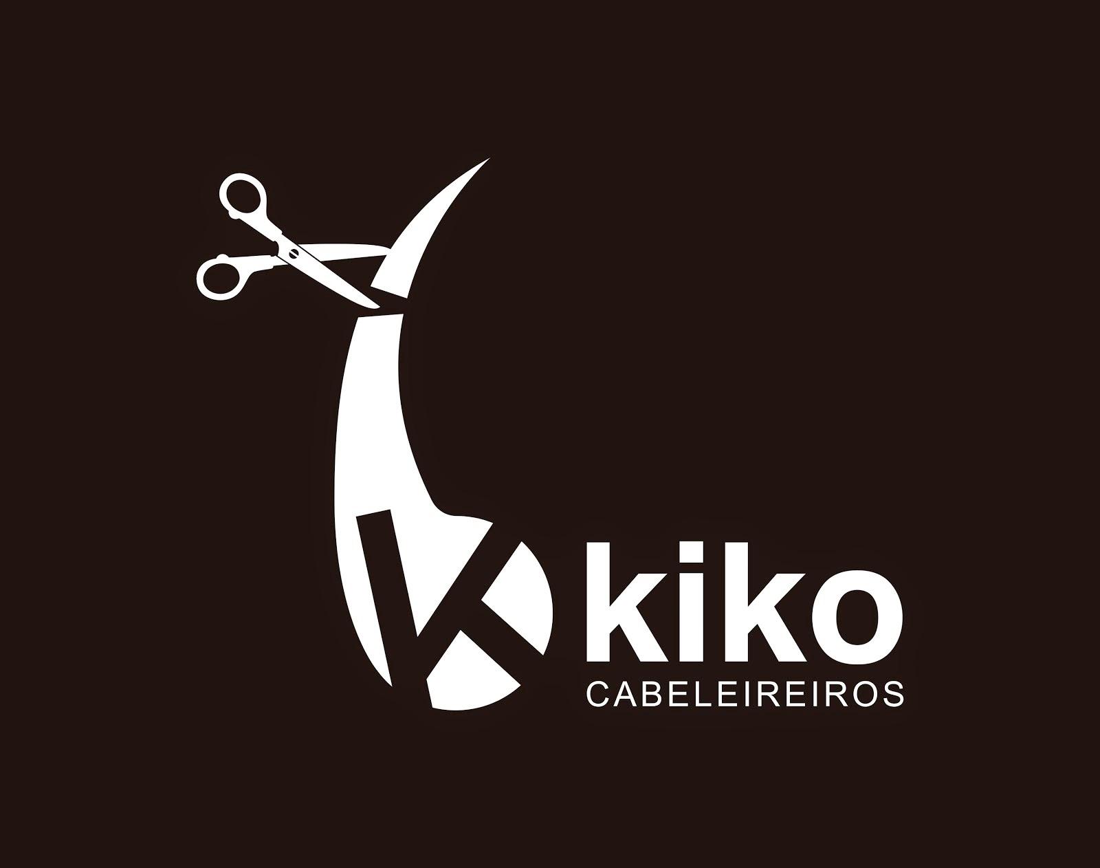 Kiko Cabeleireiros Coimbra