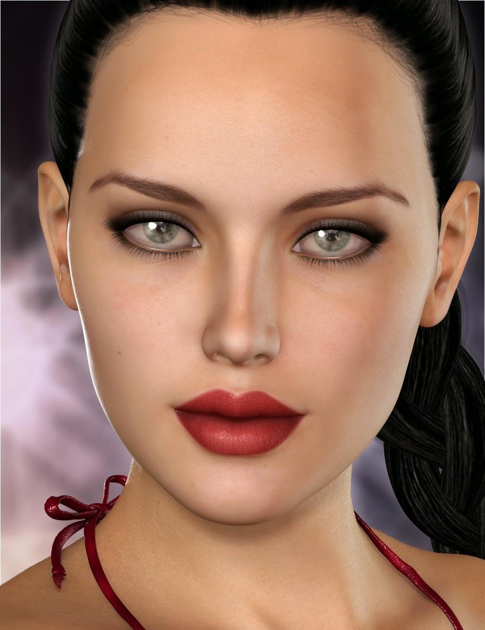 Letizia Lilith 6