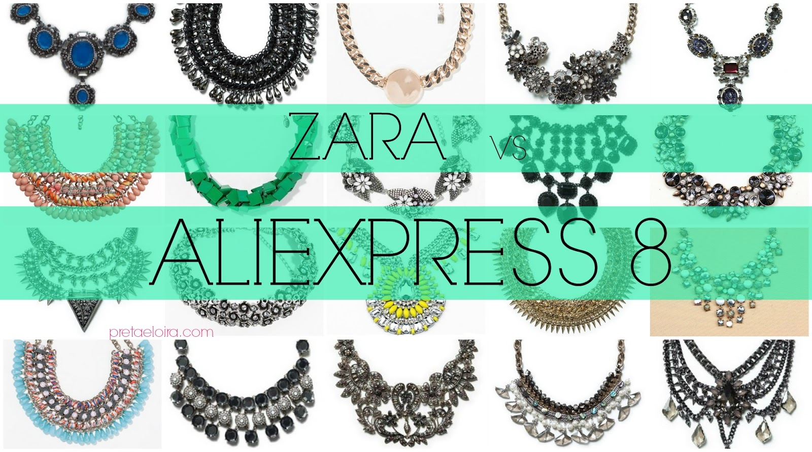 complementos: INDITEX VS ALIEXPRESS 8