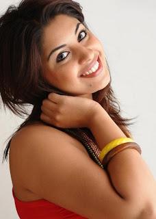 Richa-Gangopadhyay Latest Photos
