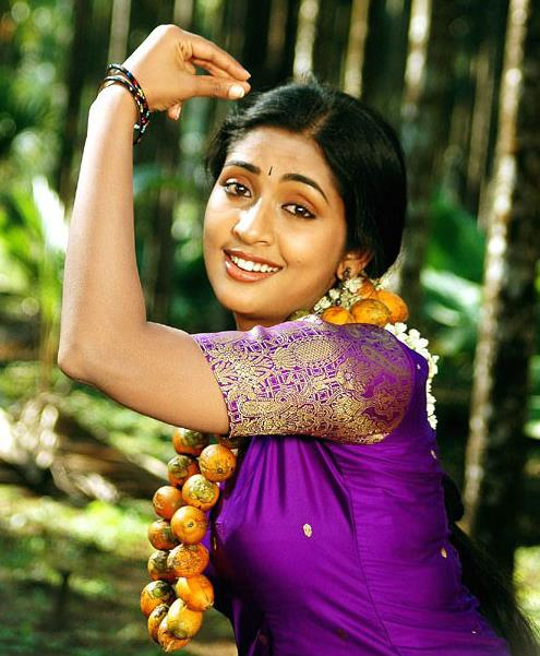 actress navya nair hot navel - mollywood actor 's hot