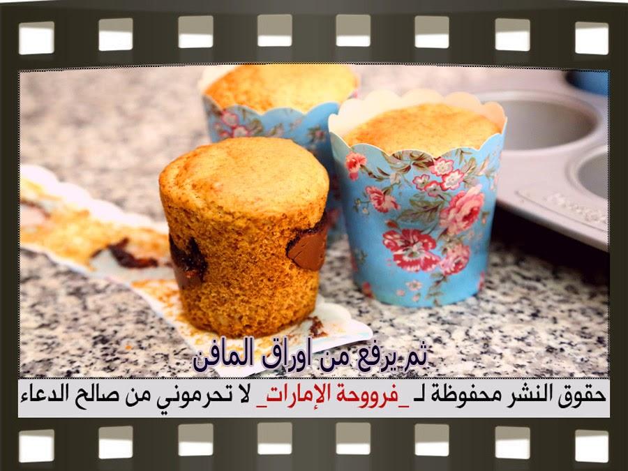 http://2.bp.blogspot.com/-ZS6wN_nZNA8/VR0Pz_T-XyI/AAAAAAAAKII/mVDTgnThnb4/s1600/17.jpg