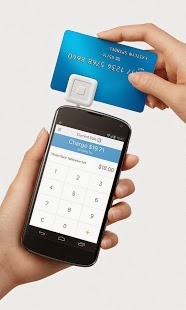 square online merchant account