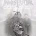 James Potter y La Bóveda de los Destinos - Capítulo 25 (George Norman Lippert)