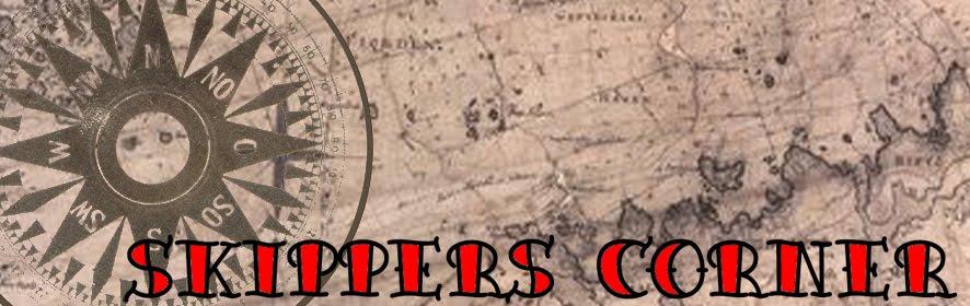 Skippers Corner