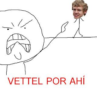 Tapa boca de Vettel a un periodista catalán.. Vettel+por+ahi