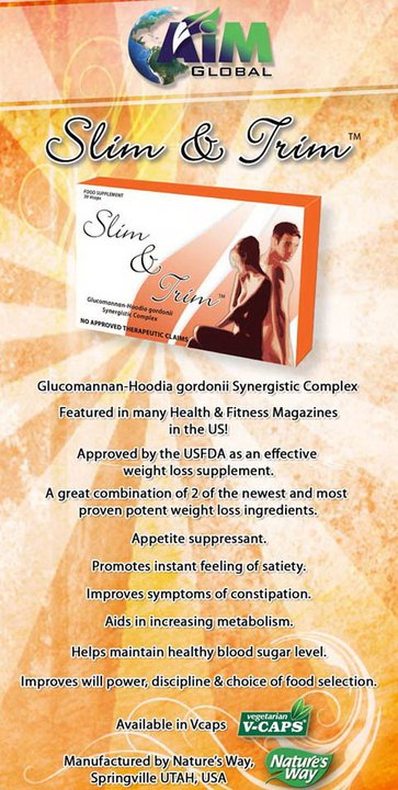 Glucomannan Benefits and Uses Glucomannan Benefits and Uses new foto