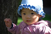 bambino de china